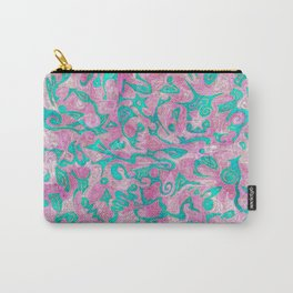 Roslyn Carry-All Pouch