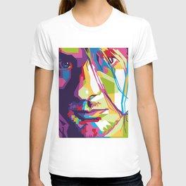In Utero T-shirt