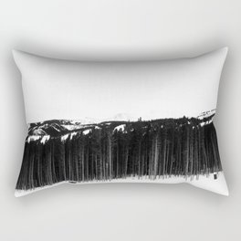Breck Rectangular Pillow