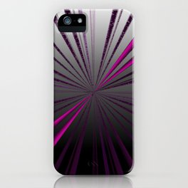 PINKLE PINKLE iPhone Case