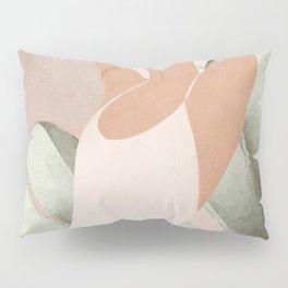 Summer Day II Pillow Sham