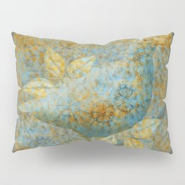 All is One Pillow Sham
