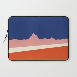 Keough's Hot Springs Laptop Sleeve