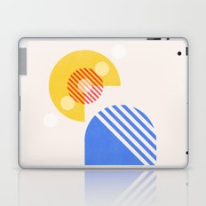 End Game Laptop & iPad Skin