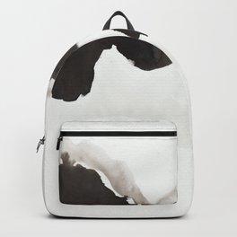 SKYLINE Backpack