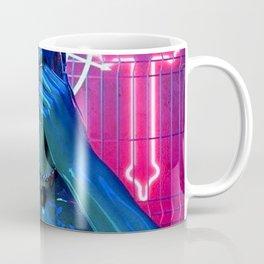 Latex Lover Coffee Mug