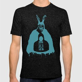 That stupid man suit T-shirt