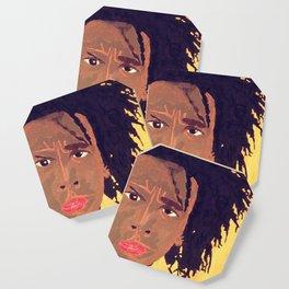 Marley 2 Coaster