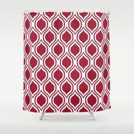 University Shower Curtains