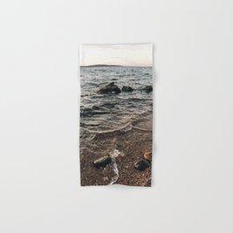 Georgian Bay Hand & Bath Towel