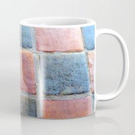 Royal Tiles Coffee Mug