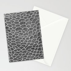 Bombi Stationery Cards