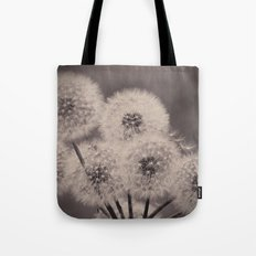 All Together Now Tote Bag