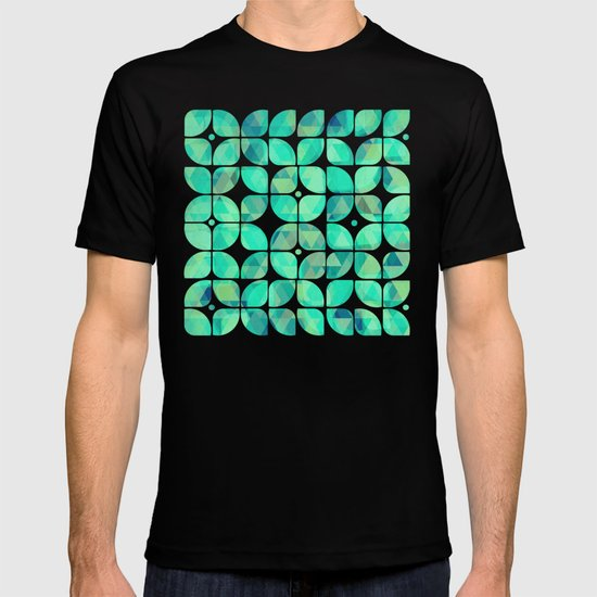 Minty T-shirt