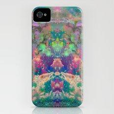 Cloud Nine Slim Case iPhone (4, 4s)