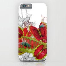 Beautiful And Deadly Slim Case iPhone 6s