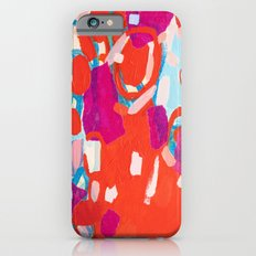 Color Study No. 7 Slim Case iPhone 6s