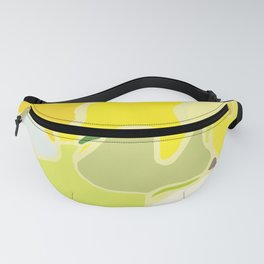 Adaptage Fanny Pack