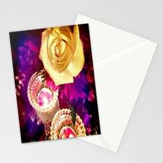 Enchanted & Wonderstruck Stationery Cards
