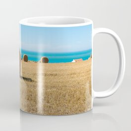 Hey... Coffee Mug