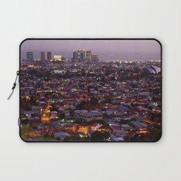 Port-of-Spain Laptop Sleeve