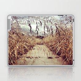 Overgrowth Laptop & iPad Skin