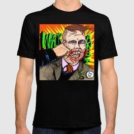 Whack Hate T-shirt
