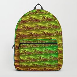 Unclad Aorist 9 Backpack