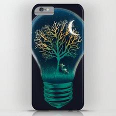 Goodnight Moon iPhone 6 Plus Slim Case