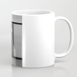 Hoboken Coffee Mug