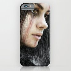 From the Storm Slim Case iPhone 6s