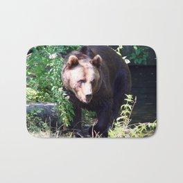 Bear_2015_0303 Bath Mat
