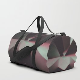 Get Ready For The Drop Duffle Bag