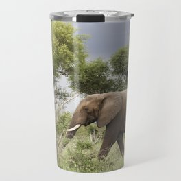 Giants Travel Mug