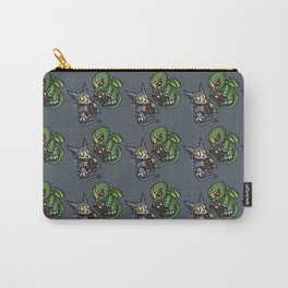 Eldritch Erudites Carry-All Pouch