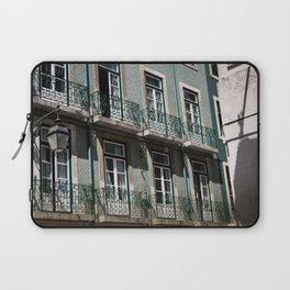 Lisbon Laptop Sleeve