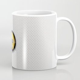 sage mode Coffee Mug