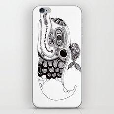 Reliance  iPhone & iPod Skin