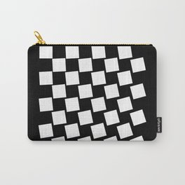 Chess Collectible – Board (Globally Local Media) Carry-All Pouch