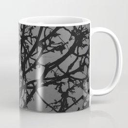 filter Coffee Mug