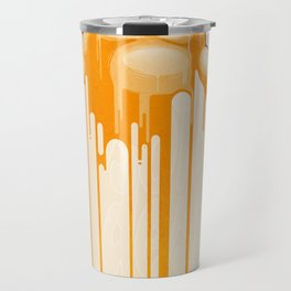 Reveron Travel Mug