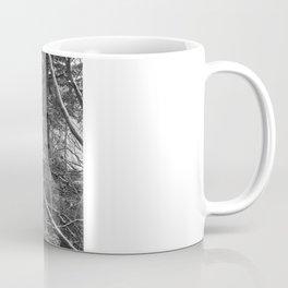Les complications de la chair 3 Coffee Mug