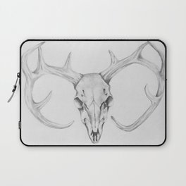 Back to Earth Laptop Sleeve