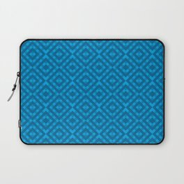 Celaya envinada 03 Laptop Sleeve