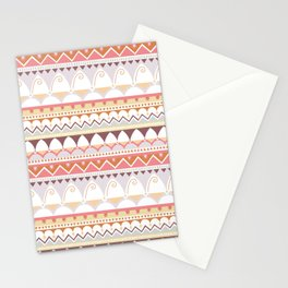 Danielle Stationery Cards