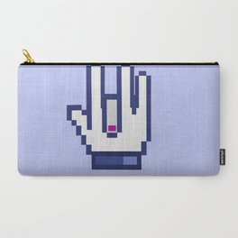like you :) Carry-All Pouch