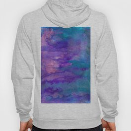 Abstract No. 39 Hoody