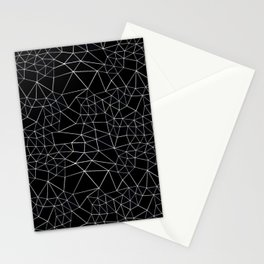 Segment Stationery Cards
