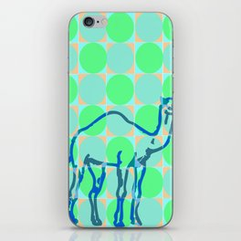 Guess What Day It Is??? iPhone Skin