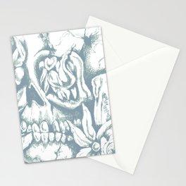 Ajinde Stationery Cards